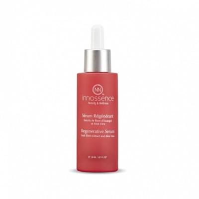 Innossence Innossence Cosmetiques Sérum Regenerador Antioxidante