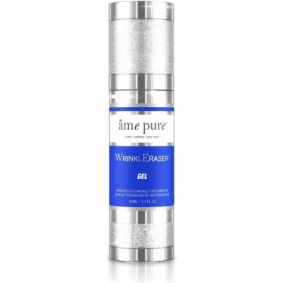 Ame Pure Âme Pure Wrinkleeraser Collagen Gel