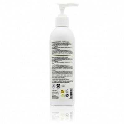 Labnatur Bio Labnatur Bio Crema Corporal Hidratante