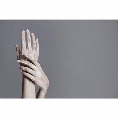 Jorgobé Jorgobé Hand Cream