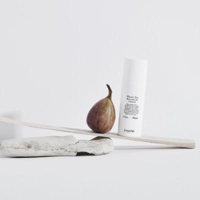 Jorgobé Jorgobé White Tea Balancing Cream