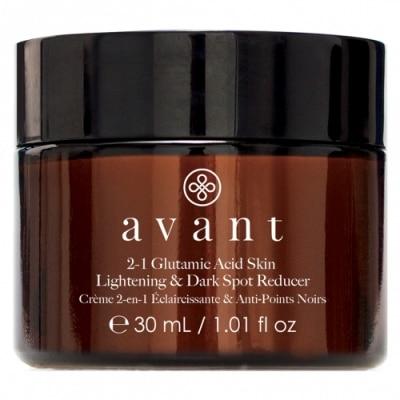 Avant SkinCare Avant Skincare 2-1 Aligeramiento Cutáneo Glutámico