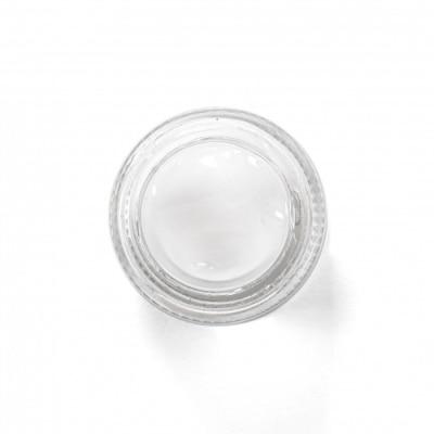 Avant SkinCare Avant Skincare Contorno de Ojos Antiedad y Firmeza