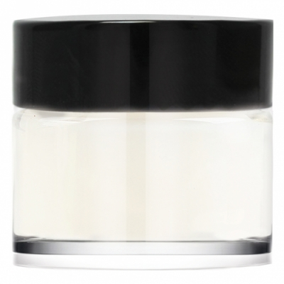 Avant SkinCare Avant Skincare Contorno de Ojos con Ácido Hialurónico