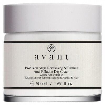 Avant SkinCare Avant Skincare Crema Día Revitalizante y Reafirmante Anticontaminación