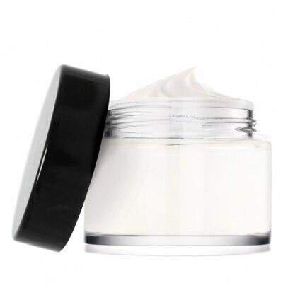 Avant SkinCare Avant Skincare Rellenador Colágeno 3 en 1 para Ojos