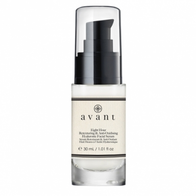 Avant SkinCare Avant Skincare Sérum Facial Antioxidante Ácido Hialurónico