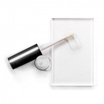 Avant SkinCare Avant Skincare Sérum Labial Rejuvenecedor Ácido Hialurónico