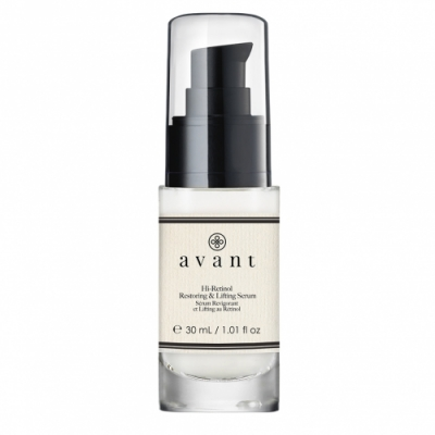 Avant SkinCare Avant Skincare Sérum Lifting con Retinol