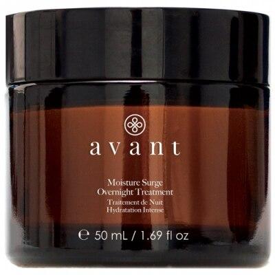 Avant SkinCare Avant Skincare Tratamiento de Hidratación de Noche