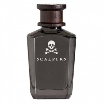 Scalpers SCALPERS THE CLUB Eau de Parfum