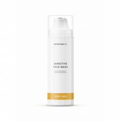 Tomorrowlabs Tomorrowlabs Sensitive Face Wash