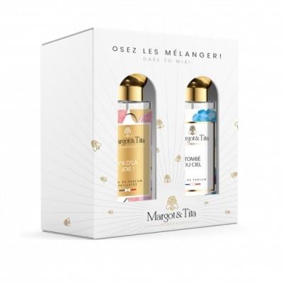 Margot Tita Margot Tita Gift Box