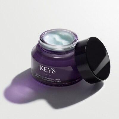 Keys Soulcare Keys Soulcare Skin Transformation Cream