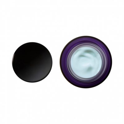 Keys Soulcare Keys Soulcare Skin Transformation Cream - Fragrance Free