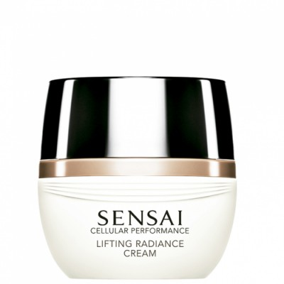 SENSAI Cellular Perfomance - Lifting Radiance Cream