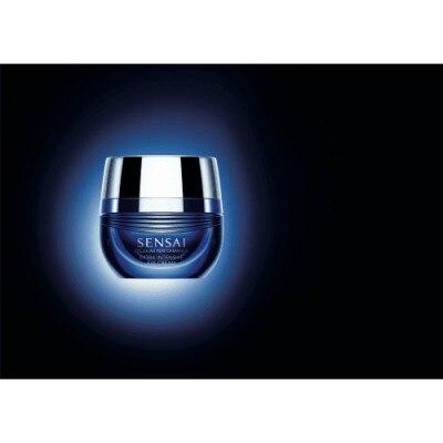 SENSAI Cellular Performance - Extra Intensive Eye Cream