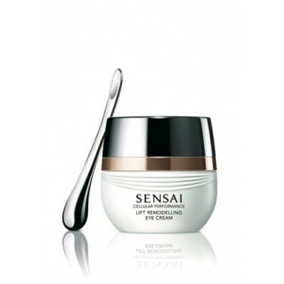 SENSAI Cellular Performance - Lift Remodelling Eye Cream