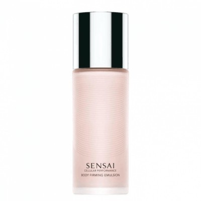 SENSAI Cellular Performance Firming Emulsion