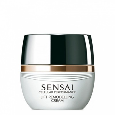 SENSAI Cellular Performance - Lift Remodelling Cream