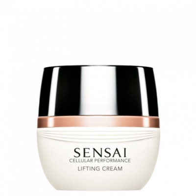 SENSAI Cellular Performance - Lifting Cream