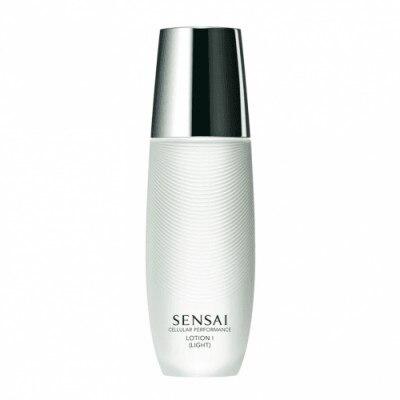 SENSAI Cellular Performance Lotion I Light