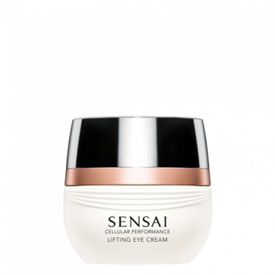 SENSAI Celullar Performance - Lifting Eye Cream