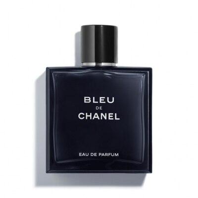 Chanel Chanel Bleu De Chanel 150 Ml