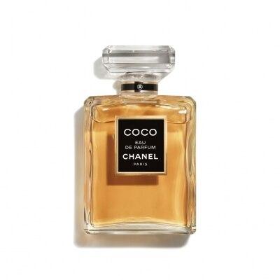 Chanel Chanel Coco 100 Ml