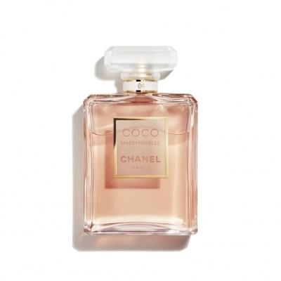 Chanel Chanel Coco Mademoiselle 100 Ml