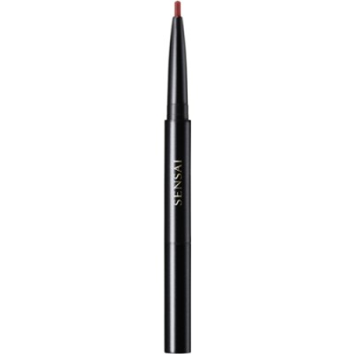 SENSAI Lipliner pencil