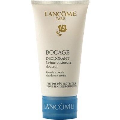 Lancome Bocage deodorantcreme onctueuse doucer