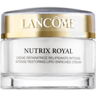 Lancome Lancôme Nutrix Royal Crème Crema Hidratante Reparadora
