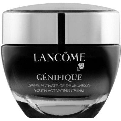 Lancome Lancôme Génifique Crema de Día Activadora de Juventud