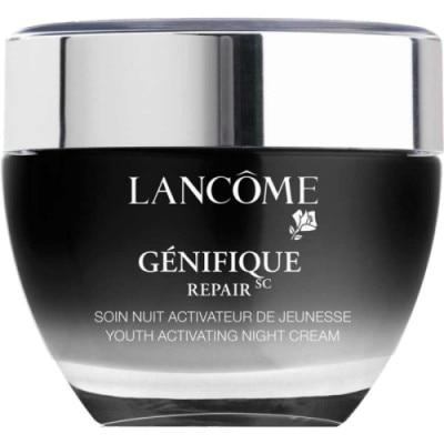 Lancome Lancôme Génifique Repair Crema de Noche Activadora de Juventud