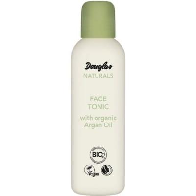 Douglas Naturals Tónico Facial Con Aceite De Argán Orgánico