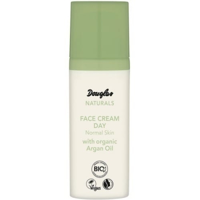 Douglas Naturals Day Cream For Normal Skin