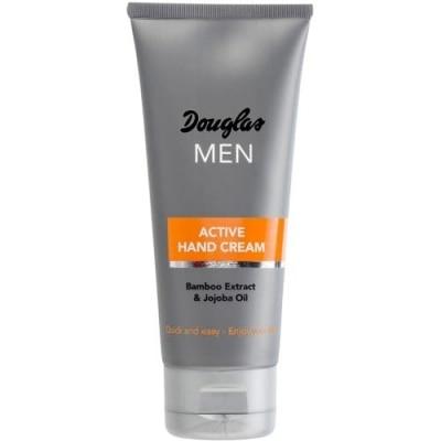 Douglas Men Active Hand Cream