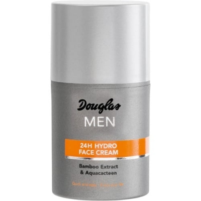 Douglas Men Moisturising Face Cream