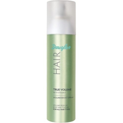 Douglas Hair Volume Boost Spray