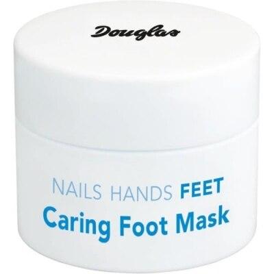 Douglas Nails Hands Feet Foot Mask
