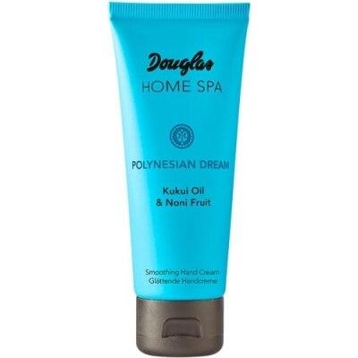 Douglas Home Spa Smoothing Hand Cream Polynesian Dream