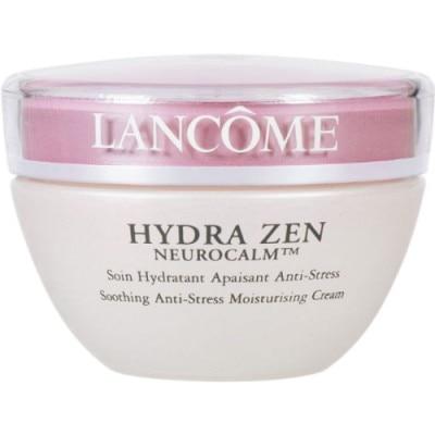 Lancome Hydra zen neurocalm creme lancome