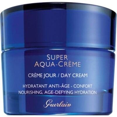 GUERLAIN Super Aqua crema dia