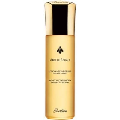 GUERLAIN Abeille Royale locion honey nectar