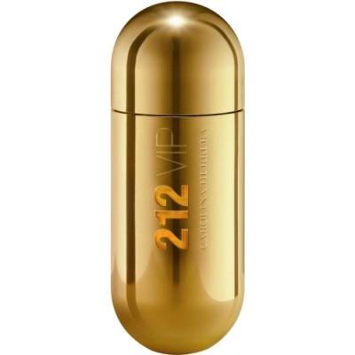 Carolina Herrera 212 Vip Eau De Parfum 30 ML