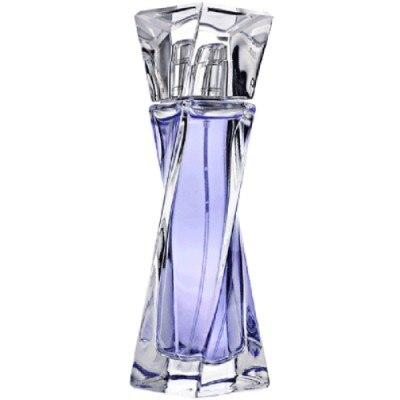 Lancome Hypnôse Eau de Parfum