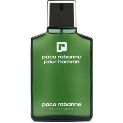 Paco Rabanne Paco Rabanne Homme Eau de Toilette