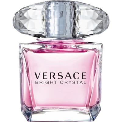 Versace Versace Bright Crystal Eau de Toilette