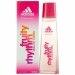 Adidas Adidas Fruity Rhythm Eau de Toilette Woman